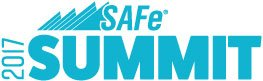 2017 SAFe Summit