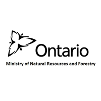 Ministry of Natural Resources Canada