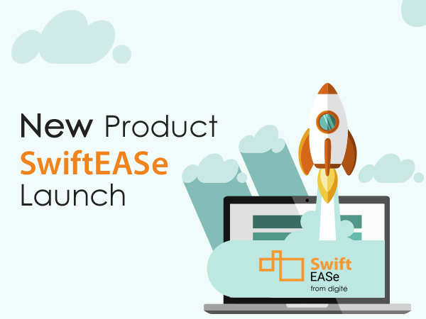 SwiftEASe - Enterprise Agility with SAFe