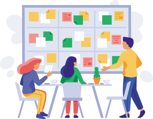 Wait! Is Kanban RIGHT for you?