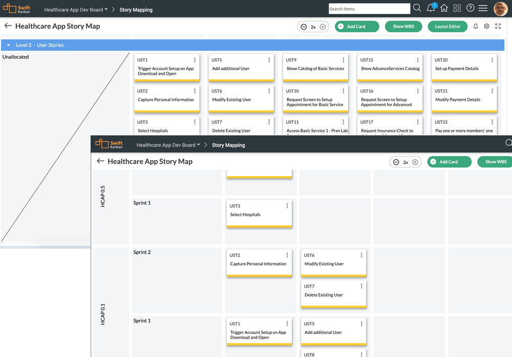 PI-Release-and-Sprint-Plan-Interactively