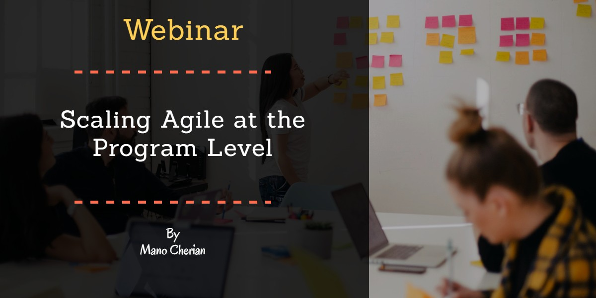 Scaling-Agile-at-the-Program-Level