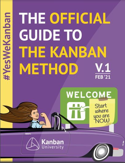 official-kanban-guide